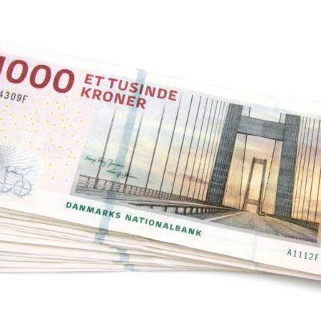 1000vis af kr
